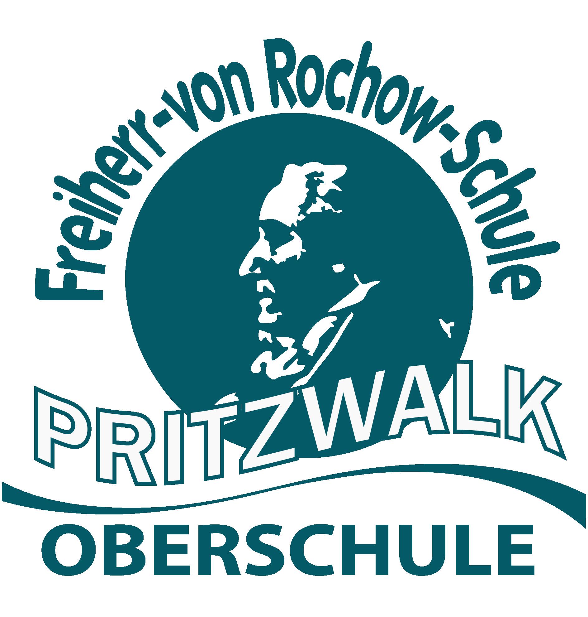 Von-Rochow-Schule Pritzwalk