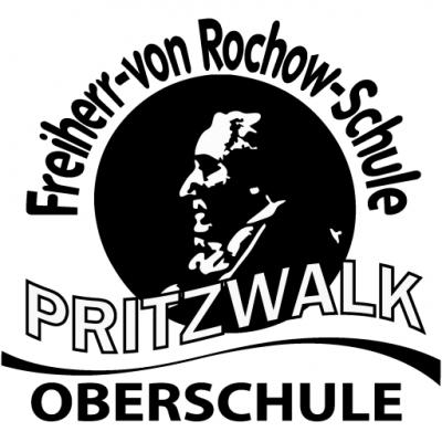 cropped-Weißer-Kopf-1.png