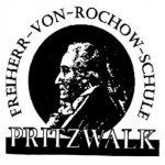 freiherr-von-rochow