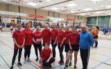 Kreis- und Regionalfinale Volleyball 2019/2020